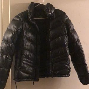 North face Women's Down Jacket